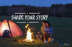 Our team at Highway West Vacations loves to hear about your visits, your adventures, favorite moments and everything in between! Make sure to share your #story with us! http://www.highwaywestvacations.com/share-your-story/