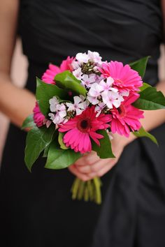 All kinds of Wedding Bouquets from 2011 | Jessica Frey Wedding Photography Blog