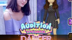 AyoDance Dancer of the Month November 2017: Anisa Ainayya