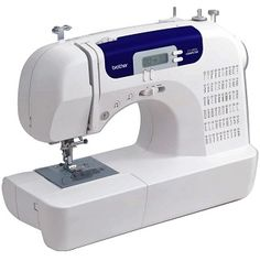 Best sewing machine for beginners according to our research Check price at Amazon Are you looking for the best sewing …
