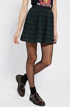 Urban Outfitters - Blog - Style Icon: Tai from 'Clueless'