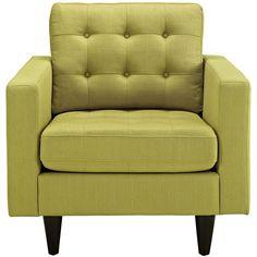 Queen Armchair Upholstered Set Of 2
