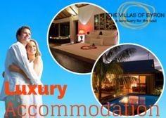 An Excellent Accommodation Option In Byron Bay Byron Bay, Villa, Movies, Movie Posters, Travel, Viajes, Films, Film Poster, Cinema