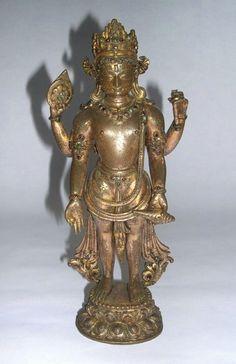 Art de l'Himalaya: article n ° 34518