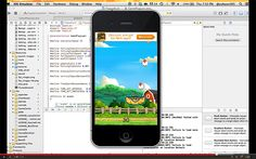 Participants of the AppsFresh App Reskinning Tournament Summer 2014 have been very busy! We wanted to give you a glimpse at what our participants are doing with the Egg Fall Game App Reskin in the U.S iTunes App Store. We definitely can notice some amazing app reskinning skills, check out that talent!