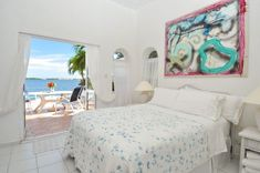 Luxury real estate Caribbean Dream