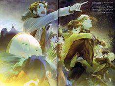 Shin Megami Tensei: PERSONA 4/#1172768 - Zerochan