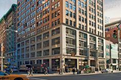 http://commercialobserver.com/2014/06/monian-thor-launch-pre-built-program-at-flatiron-building/