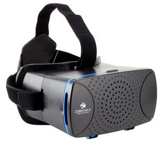 Zebronics ZEB –VR headset in India at Rs. 1600