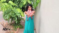 46 Likes, 3 Comments - Adity Iyer Summer Outfits, Casual Outfits, Fashion Outfits, Fashion Tips, Indian Wear, Latest Fashion Trends, What To Wear, Outfit Ideas, Content