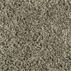 Carpet Ingenious Flair Cucumber 542 main image