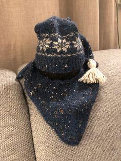 Winter Hats, Fashion, Moda, Fashion Styles, Fasion