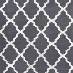 modern rugs by Rugs USA