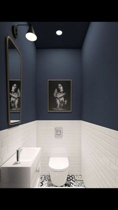 93 Cool Black And White Bathroom Design Ideas Teal Bathroom Accessories, Bathroom Colors, Bathroom Ideas, Budget Bathroom, Bathroom Hacks, Bathroom Organization, Bathroom Designs, Gold Bathroom, Bathroom Interior