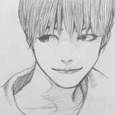 #sketch #drawing #doodle
