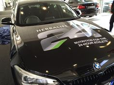 Birth and evolution of New BMW 24 - Herbalife Nutrition 24 -07-14 - www.worknz.com Herbalife 24, Herbalife Nutrition, New Bmw, Evolution, New Baby Products, Birth, Wheels, Nativity