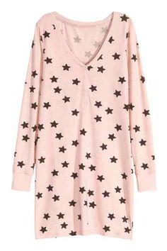 Best Pajamas Winter 2015 - Cute PJ's For Watching Netflix Pajamas For Teens, Pajamas All Day, Best Pajamas, Cozy Pajamas, Pajamas Winter, Pyjamas, Satin Pyjama Set, Satin Pajamas, Pajama Set