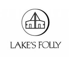 2001  Lake'sFolly Red blend $62,04 Incl. Tax