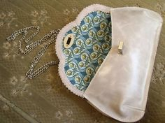 Etsy Handmade Purses | handmade leather bags made in Israel by LiberinaBags on Etsy ...