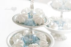 barnedåp inspirasjon - Google-søk Baby E, Christening, Babyshower, Party, Events, Inspiration, Celebration, Baby Sprinkle Shower, Happenings