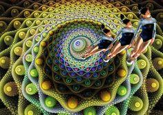 """métodos potencial humano ¿Los Movimientos del Potencial Humano son compatibles con la fe cristiana?  Los Métodos del Potencial Humano (MPH) deben someterse al adecuado discernimiento a fin de precisar si se trata de simples """"métodos"""", o se transforman en """"fines""""  1. La vertiente psicotécnica y la ideológica de los MPH  Los Métodos del Potencial Humano (MPH) son como una cima elevada sobre dos vertientes. La psicotécnica consta de los ejercicios físicos, gimnásticos, respiratorios…"""