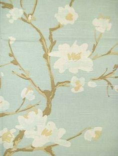 Curtains with cream wall color? Cream Walls, Living Room Colors, Window Treatments, Mists, Home And Garden, Curtains, Excercise, Wallpaper, Creative