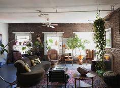 tapis definit l'espace  fauteuil contre fenetre