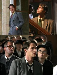 Jerry of the colourful ties The Moving Finger, Agatha Christie's Marple, James D'arcy, English Village, The Darkest, Sexy Men, Eye Candy, Mens Sunglasses, Cinema