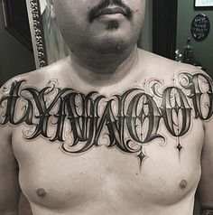 CRIMINAL LETTERING TATTOO Chicano Lettering, Lettering Tattoo, Tattoo Art, Body Art Tattoos, Tattoo Quotes, Typography, Gangster Letters, Script Tattoos, Neck Tattoos