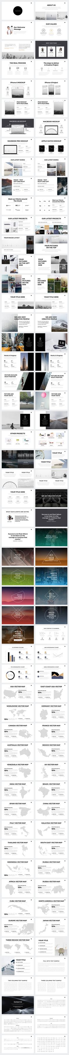Explore more than presentation templates to use for PowerPoint, Keynote, infographics, pitchdecks, and digital marketing. Web Design, Slide Design, Page Design, Book Design, Layout Design, Presentation Deck, Business Presentation, Powerpoint Presentation Templates, Keynote Template