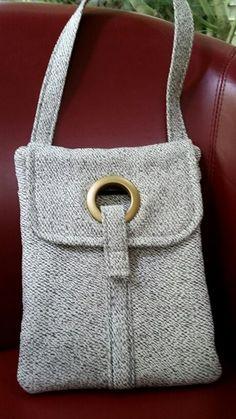 Tablet bag | Craftsy