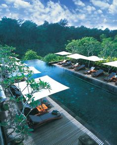 Bali love - Ubud