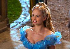 Why Cinderella Is Surprisingly Feminist | Ravishly
