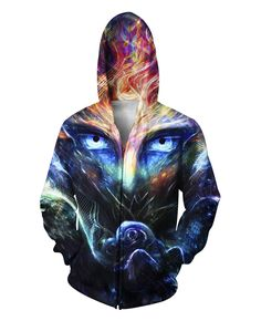 Symphony Eyes Zip... http://www.jakkoutthebxx.com/products/new-fashion-mens-clothing-3d-zip-jackets-print-symphony-eye-hoodies-sweatshirts-tops-for-unisex-harajuku-hooded-plus-size-s-5xl?utm_campaign=social_autopilot&utm_source=pin&utm_medium=pin  #wanelo #shoppingtime #whattobuy #onlineshopping #trending #shoppingonline #onlineshopping #new