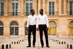 paris-gay-engagement-photography-session-black-men-love