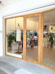 Boutique Design Project @ Bangsar