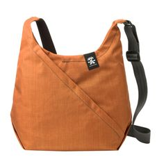 Lamington Bag M - Crumpler