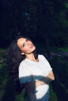 Foto: Anna Poddubnaya  #photography#girl#fashionphoto#beauty