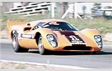 Sports car racing - photo gallery of John Love (RSR)'s cars - Photo Gallery Sports Car Racing, Auto Racing, Race Cars, Car Engine, Car In The World, Rally Car, Car Photos, Le Mans, Sydney