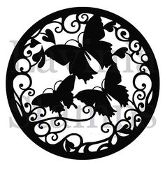 """Search Results for """"dies"""" – Lavinia Stamps Retail Animal Silhouette, Silhouette Art, Silhouette Cameo Projects, Stencils, Lavinia Stamps, Record Art, Wood Burning Patterns, Deco Floral, Scroll Saw Patterns"""