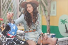 10_Spell_Spring14_Route 66 Chambray--5