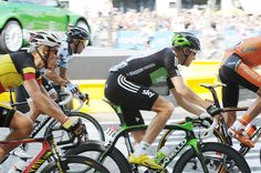 Edvald Boasson Hagen by standen photos, via Flickr