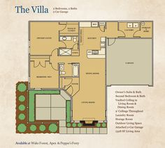 1000 images about cornerstone homes floorplans on for Gourmet kitchen floor plans