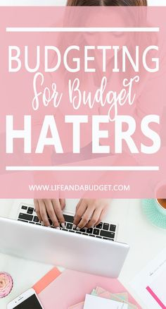 In this course, you receive invaluable videos and worksheets on how to build a successful budget and create a solid financial plan. affiliate link. Budgeting | Saving Money | Making More Money | Money Management | Budget for beginners Budgeting Worksheets, Budgeting Finances, Budgeting Tips, Financial Planning, Financial Tips, Financial Peace, Making A Budget, Create A Budget, Money Saving Challenge
