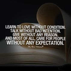 quotes about living with intention | 40 Live Your Life Picture Quotes | Famous Quotes | Love Quotes ...