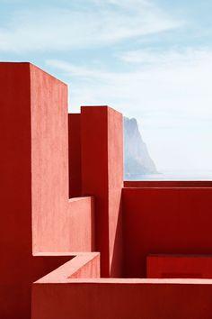 Secrets – Architecture Photography – Mindsparkle Mag