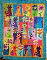 Quilt Inspiration: The Best of