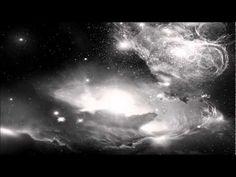 John 00 Fleming - The Astrophysical Nebula (Original Mix)