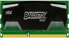 Get a great deal on a Crucial Ballistix Sport Memory as well as thousands of products at Ebuyer! Desktop, Printer Supplies, Shop Usa, Consumer Products, Chevrolet Logo, Consumer Electronics, Memories, Laptop, Amazon