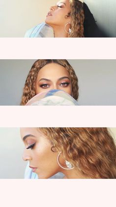 Beyonce - Mitra Home Estilo Beyonce, Beyonce Style, Beyonce Knowles Carter, Beyonce And Jay Z, Beyonce Beyonce, Afro, Elisabeth Ii, Ariana Grande, Queen B